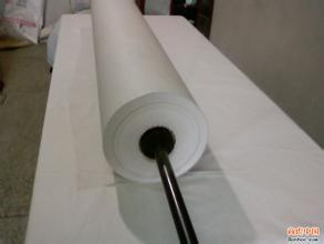 840D TPU Nylon Compound Massager Fabrics, glossy laminating film