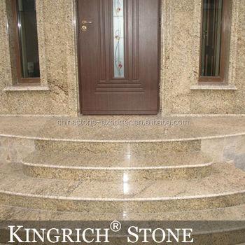 Kr Granite Floor Tilesgranite Floor Tile Marble Floor Tilezimbabwe