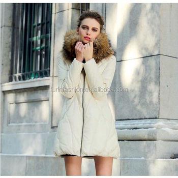 Les modeles des vestes pour femme 2018