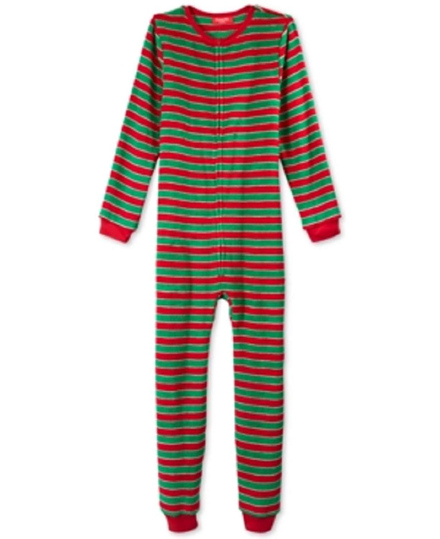 191d98195 Cheap Holiday Pajamas