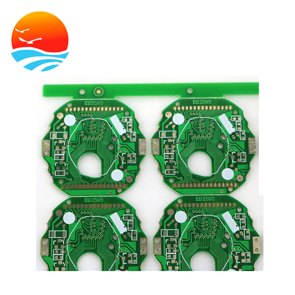 Making Machine Circuit Board Suppliers The Printed And Manufacturers At