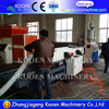/product-detail/pe-pp-pvc-single-wall-corrugated-pipe-extrusion-line-with-low-power-60342700229.html