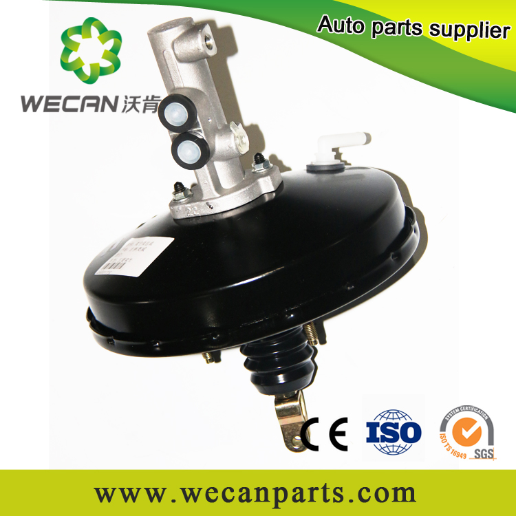 Chinese Auto Spare Parts 465q 462q 368q Water Pump For Chevrolet ...