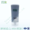disposable mini hotel plastic container bottle for hair conditioner