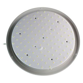 Torche Boîte Barre W Lumière La 3 Buy laser Nuit On De Laser Nuit Lampe Led Club bleu Product xrdoCBeW