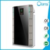 OLS-K04C Whosale PM2.5 Air Purifier HEPA Home air cleaner remove smell