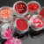 Direct buy china DIY Craft GLITTER decoration for nail art