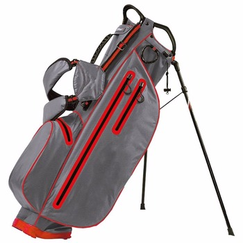 Lightweight Unique Golf Stand Bag