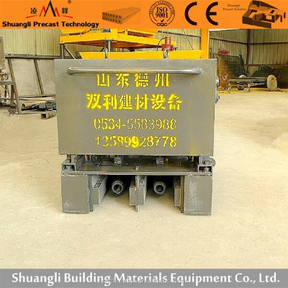 Dubai Precast Concrete Wall Panel Wholesale, Wall Panel Suppliers ...
