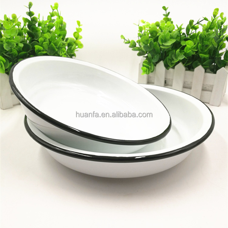 Crockery Dinner Plate Crockery Dinner Plate Suppliers and Manufacturers at Alibaba.com & Crockery Dinner Plate Crockery Dinner Plate Suppliers and ...