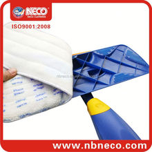 With 9 years experience factory directly 4 stroke brush cutter of NECO