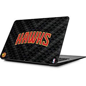 NBA Atlanta Hawks MacBook Air 11.6 (2010/2013) Skin - Atlanta Hawks Team Jersey Vinyl Decal Skin For Your MacBook Air 11.6 (2010/2013)