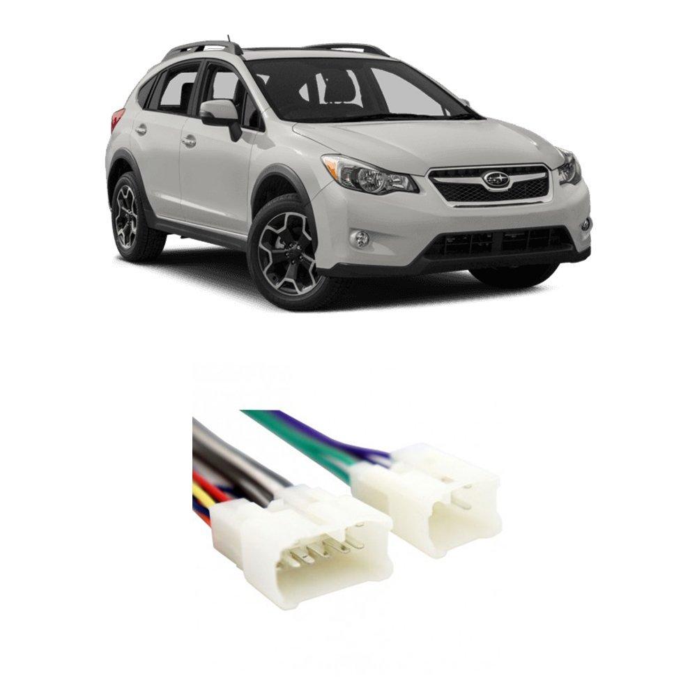 Subaru Aftermarket Parts >> Cheap Subaru Xv Aftermarket Parts Find Subaru Xv Aftermarket Parts