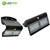 Solar Lights Waterproof IP65 Outdoor 60 LED Wireless Security Solar Motion Sensor Lights