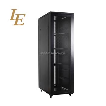 used computer it server cabinet telecom rack buy used computer rh alibaba com Computer Server Rack Cabinet Computer Server Rack Cabinet