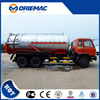Chinese Product Dongfeng Water Tank Truck DFL1120B4