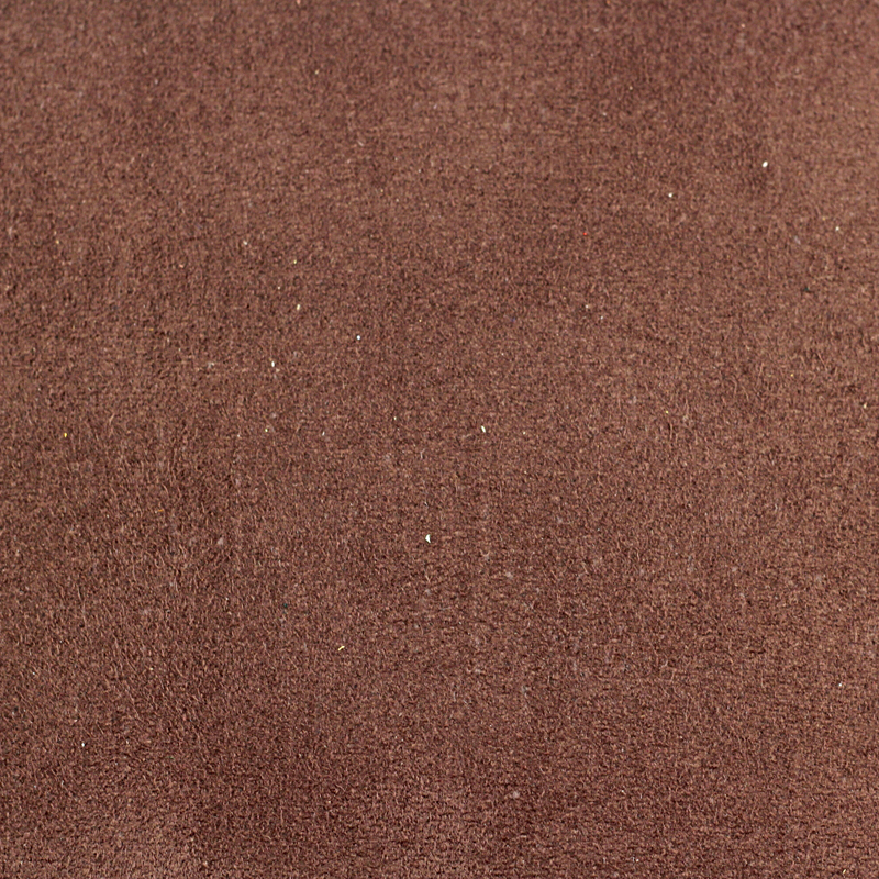 Free samples pvc leather fabric split leather laminated PVC artificial leather