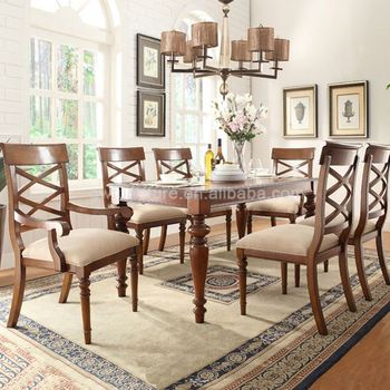 Pulaski dining room furniture buy pulaski dining room furniture used dining room furniture for - Pulaski dining room ...