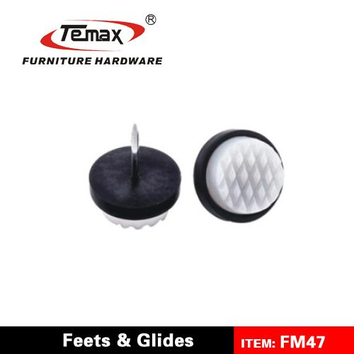 Superb Teflon Furniture Glides, Teflon Furniture Glides Suppliers And  Manufacturers At Alibaba.com
