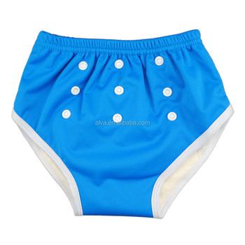 adult-baby-training-pants