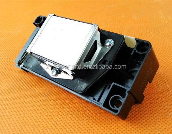F186000 Printhead For Epson Printer
