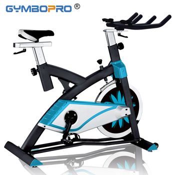 Indoor Cycling Bike Smooth Belt Driven Magnetic Resistance Exercise Bike -  Buy Magnetic Resistance Exercise Bike,Cycling Bike,Indoor Cycling Bike