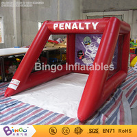 Inflatable soccer game , Inflatable sport game on sale , Kids inflatable game