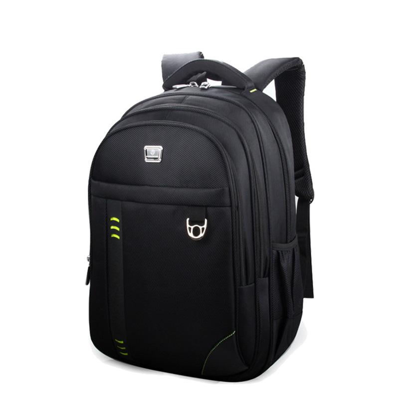 Finden Sie Hohe Qualität Aufblasbare Proton Pack Rucksack Hersteller ...