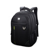 Hot selling inflatable proton pack backpack backpack laptop bags convert to a backpack from a shoulder bag