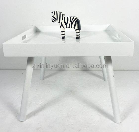 Pictures Of Coffee Table Wood Furniture, Pictures Of Coffee Table Wood  Furniture Suppliers and Manufacturers at Alibaba.com - Pictures Of Coffee Table Wood Furniture, Pictures Of Coffee Table