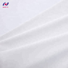 Trắng Polyester Spandex <span class=keywords><strong>Vải</strong></span>, <span class=keywords><strong>4</strong></span> <span class=keywords><strong>Cách</strong></span> <span class=keywords><strong>Căng</strong></span> <span class=keywords><strong>Vải</strong></span>