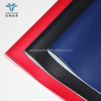 Uv Resistance 1000 Hours Luxurious Marine Vinyl Fabric - Buy Marine Vinyl  Fabric,Marine Vinyl Fabric,Marine Vinyl Fabric Product on Alibaba com