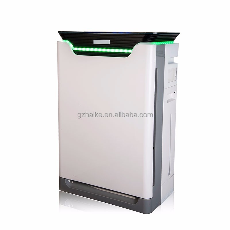 Healthcare Universal 420 Air Purifier with Humidifier