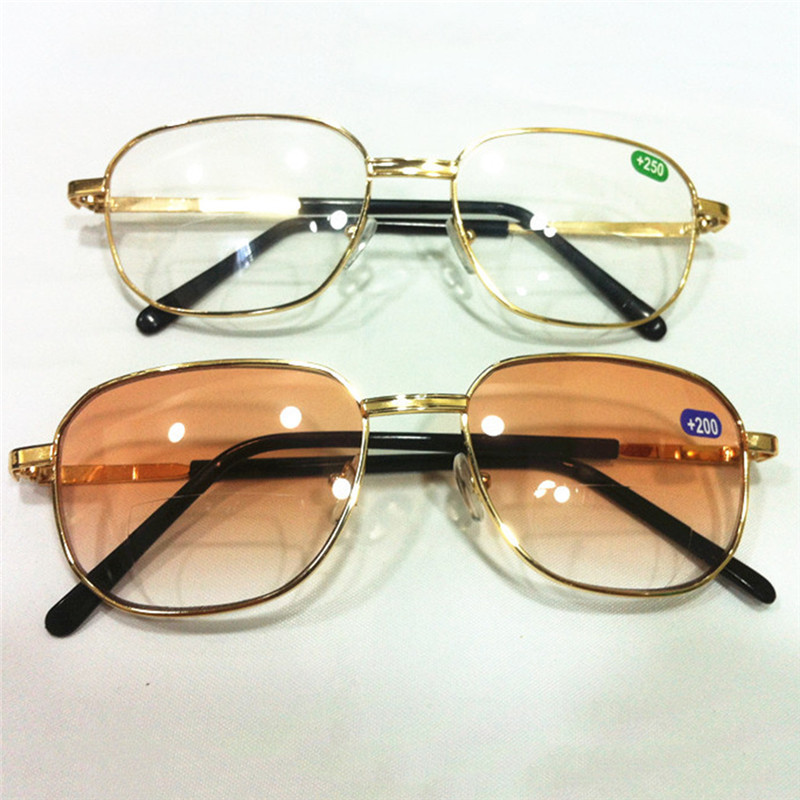 9e271a407dd Bifocal Glasses Online Less Than 20 Dollars