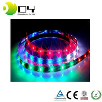 Ce Rohs Smd2835 Double Line Cheap Brightest Rgb Led High Voltage ...