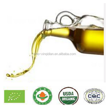 Bulk Organic moringa seed extract oil for sale
