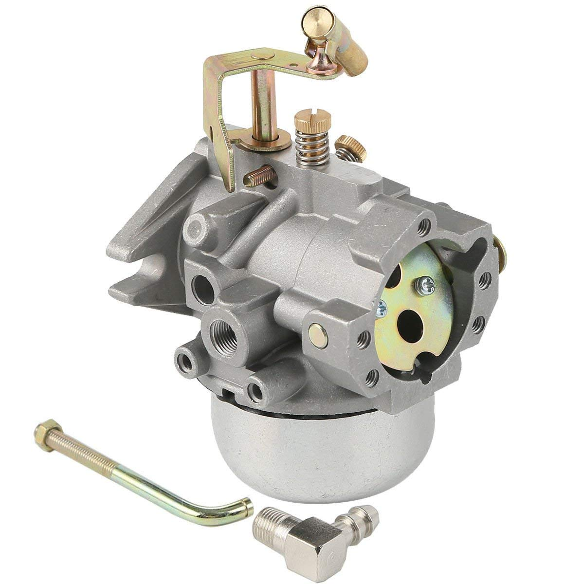Cheap 16hp Kohler Engine, find 16hp Kohler Engine deals on line at