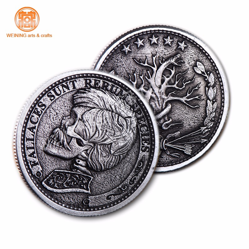 Cheap Indian Old Coin Value Producers - Buy Cheap Indian Old Coin  Value,Coin,Coin Value Producers Product on Alibaba com