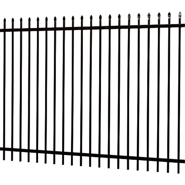 Cheap Wire Fence, Cheap Wire Fence Suppliers and Manufacturers at ...