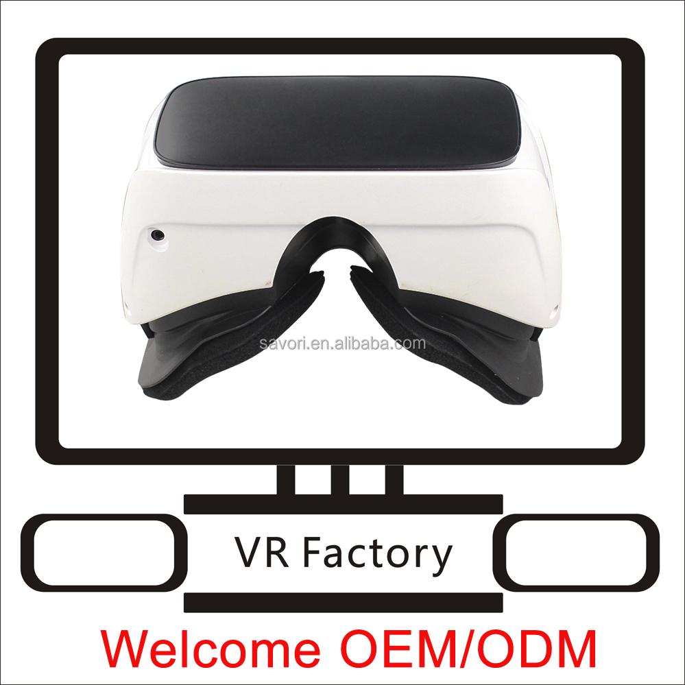 Очки виртуальной реальности видео бесплатно найти combo в одинцово