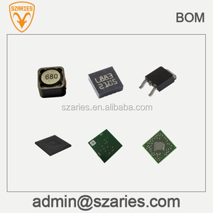 (Electronic Components) 24r-jank-gsan-tf