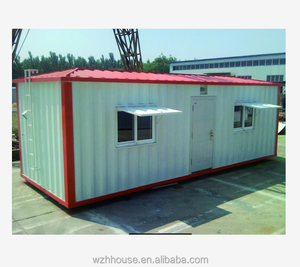 Modern Shipping Container Homes for Sale, Hot Sale Shipping Homes for Sale, New Prefab ...