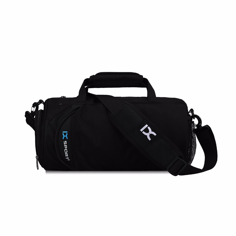 2017 New style muliti-function Men and women luggage bag air consignment pack sports bags