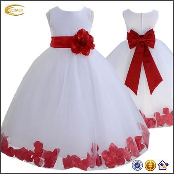 Vestidos de fiesta para bodas aliexpress