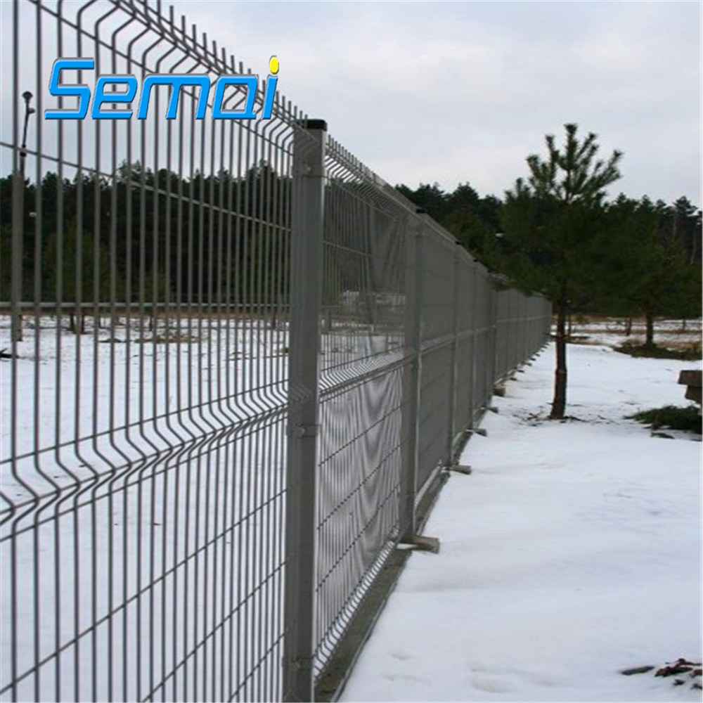 Lowes Wire Panel Fencing, Lowes Wire Panel Fencing Suppliers and ...