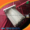 Professional supplier Low 3kw Brushless Dc Electric Motor micro dc motor