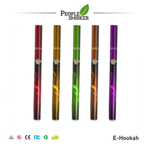 Peoplesmoker disposable e hookah shisha pen e cig