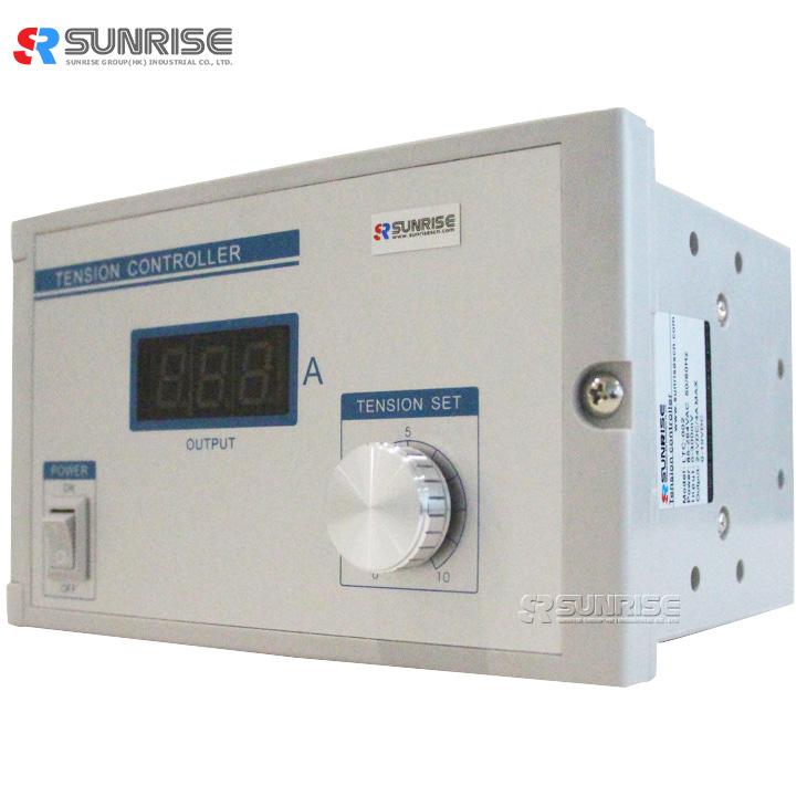 STC-002 tension controller.jpg