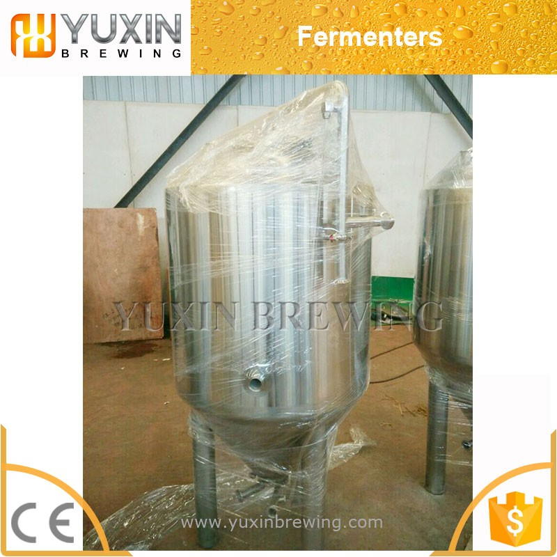 200L micro draft home beer brewing equipment for individual brewers
