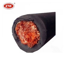 Ampacity cable ampacity cable suppliers and manufacturers at ampacity cable ampacity cable suppliers and manufacturers at alibaba greentooth Images